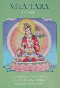 Vita Tara